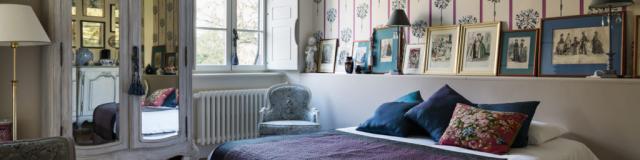 Chambre Hotes Montée En Gamme Professionnalisation Blog Etourisme Info 1024x640