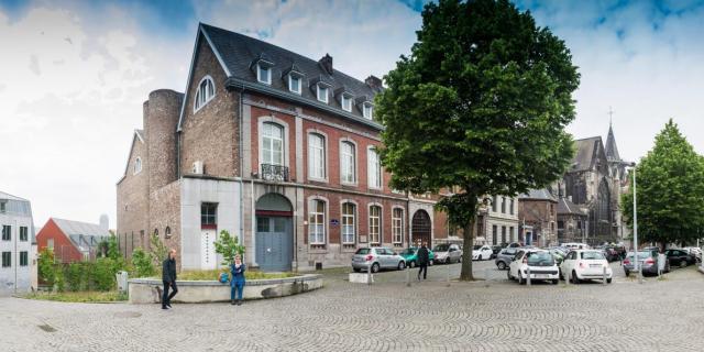 Ixelles1