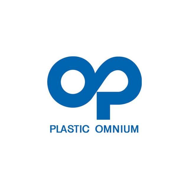 Logo Po2