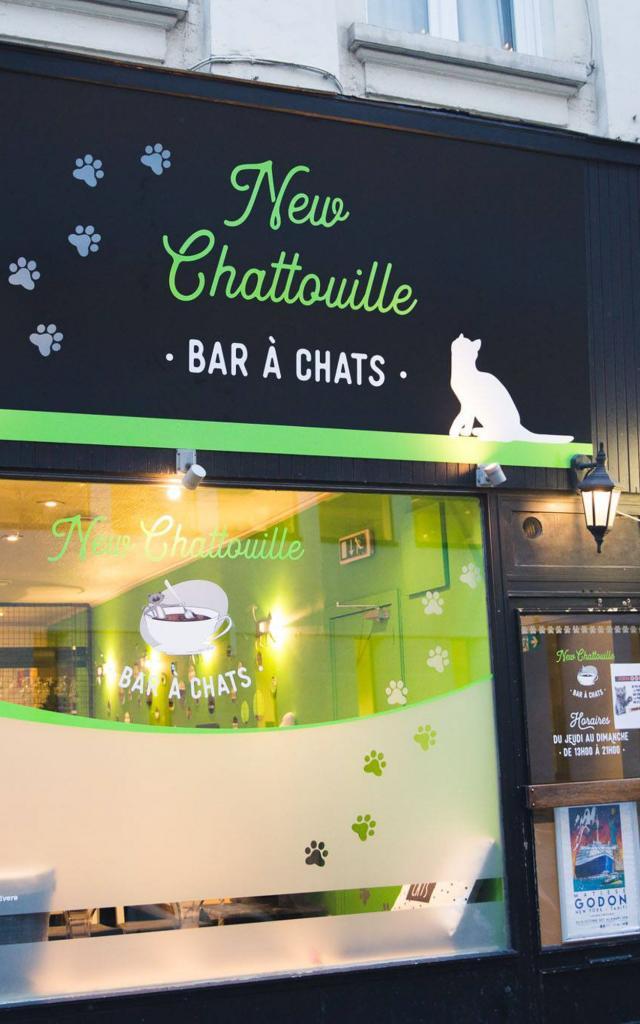 New Chatouille (2)