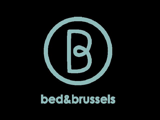 New Logo Bnb Original