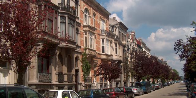 Scarbeek