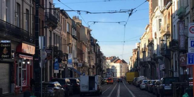 Scarbeek3