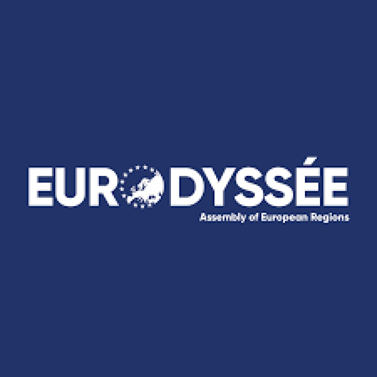 Logo Eurodyssey