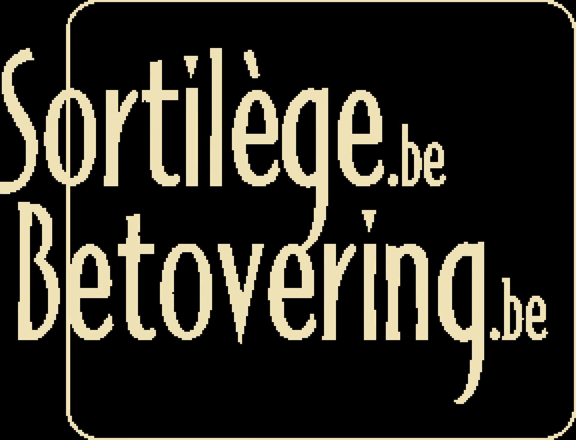 Logo Sortilege